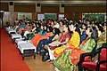 Healthy Baby Show-2016 at the Varunika Auditorium, Chanakya Bagh 02.jpg