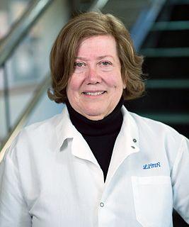 Ellen Heber-Katz