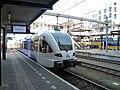 Heerlen station 2018 2.jpg