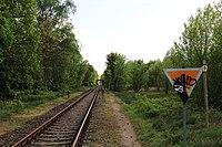 Heidekrautbahn in Mühlenbeck 1.jpg