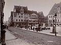 Heilbronn Kaethchenhaus Heinrich Schuler vor 1897.jpg