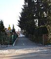 Heiligensee Bergemannweg.jpg