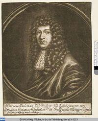 Heinrich Balemann Nymwegen.jpg