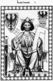 Heinrich VI.png