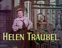 Helen Traubel in Deep In My Heart.png