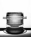 Heller Ovenware Massimo Vignelli - Austin Calhoon Photograph.jpg