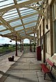 Hellifield station - geograph.org.uk - 866451.jpg