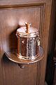 Helligaandskirken Copenhagen collectionbox 1742.jpg