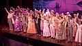 Hello Dolly - Shubert Theater Broadway - Thursday 5th October 2017 HelloDollyNYC051017-19 (38396340131).jpg