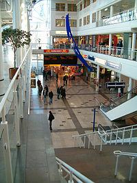Helsingborg Knutpunkten.jpg