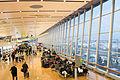 Helsinki-Vantaa Airport.jpg
