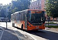 Helsinki bus line 500.jpg