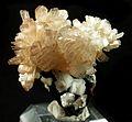 Hemimorphite-Calcite-250309.jpg