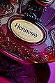 Hennessy XO.jpg