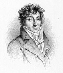 Henri Montan Berton (Quelle: Wikimedia)