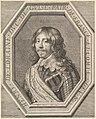 Henri II de Lorraine, duc de Guise MET DP826957.jpg