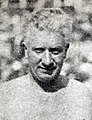 Henri Padou en 1943.jpg