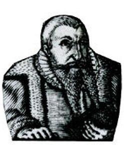 Henricus Paulinus.jpg