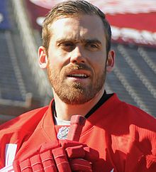 Description de l'image Henrik Zetterberg (03).jpg.