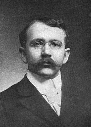 Henry H. Riggs