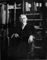 Henry Augustus Pilsbry 3.png