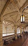 Henry VIII's Wine Cellar MOD 45159964.jpg