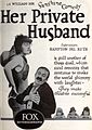 Her Private Husband (1920) - 1.jpg