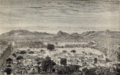 Herat from the Citadel.png