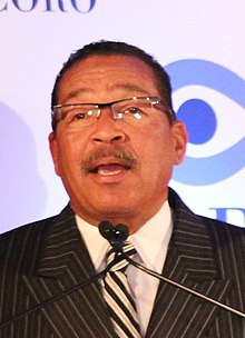 Herb Wesson 2012 (cropped).jpg