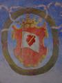 Herb woj. smoleńskiego.PNG