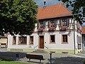 Herbsheim Mairie.JPG