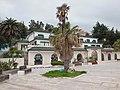 Herceg Novi, 2014-04-25 - panoramio (3).jpg