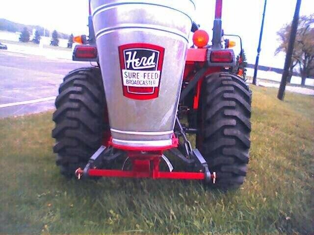 Herd Seeder.jpeg