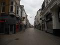 Herestraat in Groningen.png