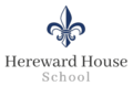 Hereward House Logo.png