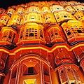 Heritage of Rajasthan.jpg