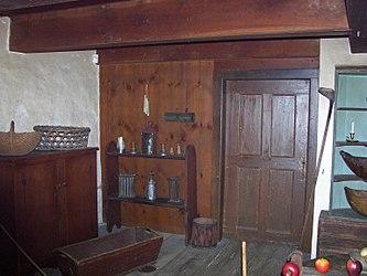 Herkimer House basement.jpg