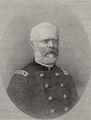 Hermann Siegfried.jpg