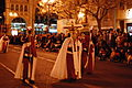 Hermanos del Cristo Despojado de sus Vestiduras y Compasión de Nuestra Señora (Zaragoza).jpg