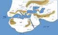 Herodotus world map-ar.png