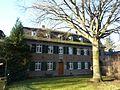 Herrenhaus Statthalterhof, Köln Junkersdorf (1).jpg