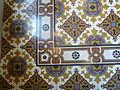 Herzlilinblum Museum Interiors P1180404.JPG