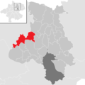Herzogsdorf im Bezirk UU.png