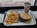 Hesburger kebab hamburger in 2020.jpg