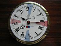 Raketa 24h marine watch 200px-HeureTU