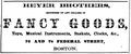 Heyer FederalSt BostonDirectory 1868.png