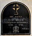 Hic Jacet-Huet.JPG