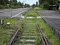 Hier fuhr der letzte Zug (Bichl - Wolfratshausen) 1959 - panoramio.jpg