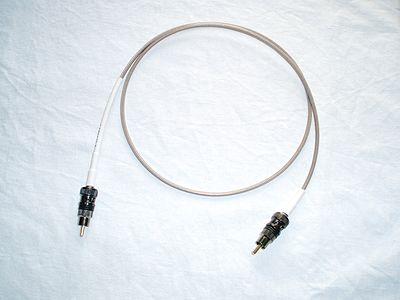 High-end coaxial audio cable (S/PDIF) High-end-audio-cable-stereovox-HDXV.jpg
