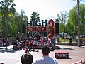 High School Musical Live Show, California Adventure Park - panoramio.jpg
